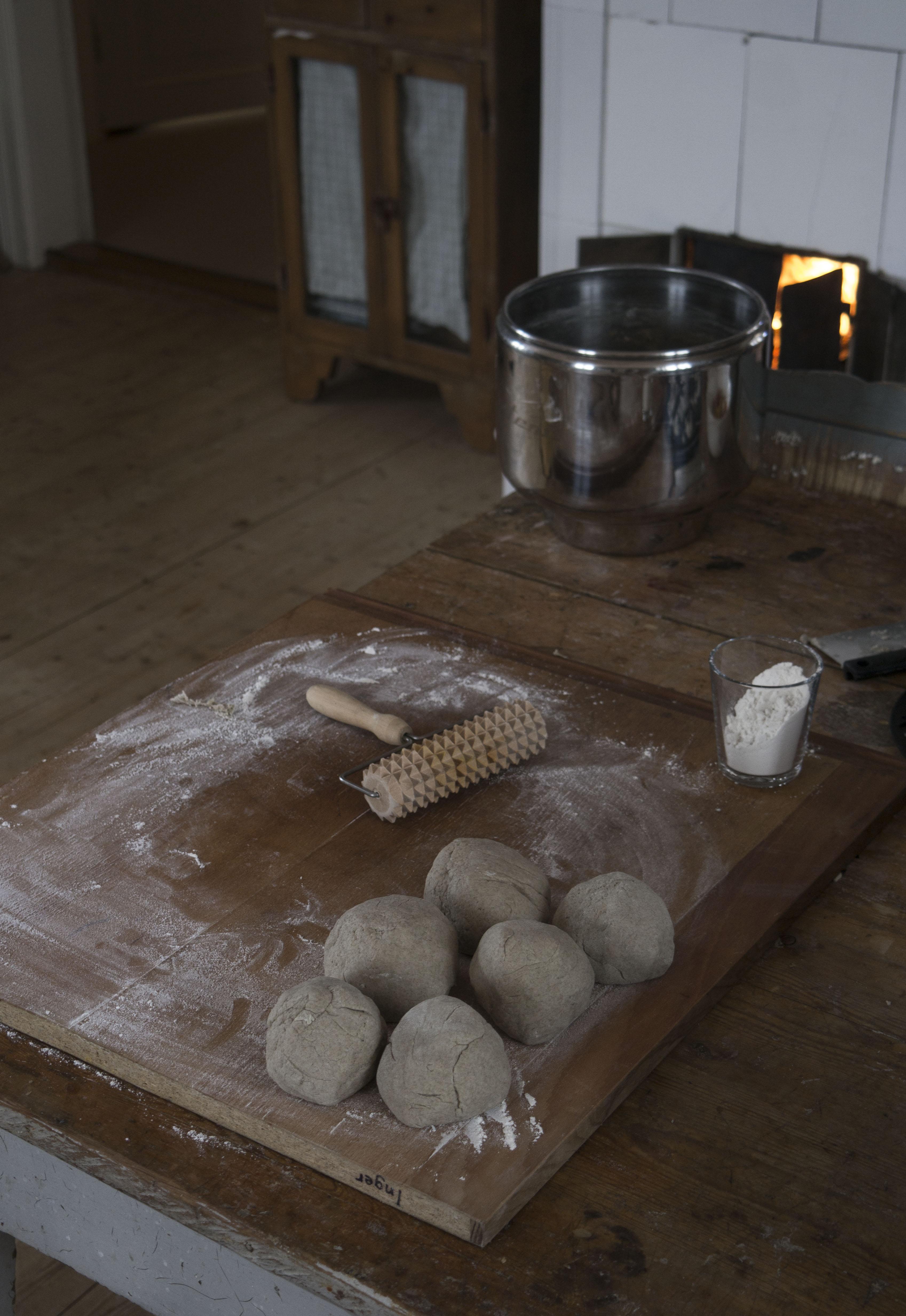 bakning6