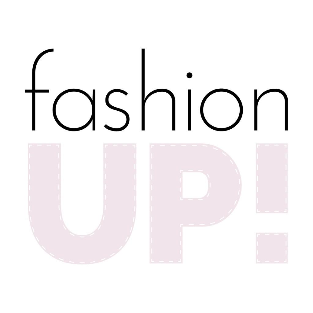 Köp biljetter till Fashion UP!