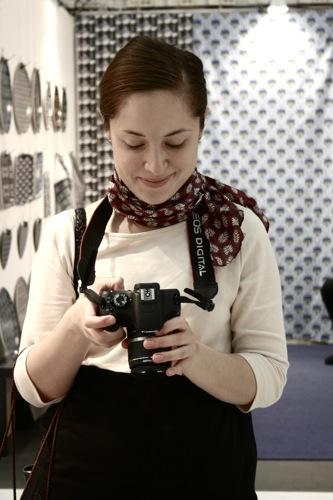 formex höst 2011