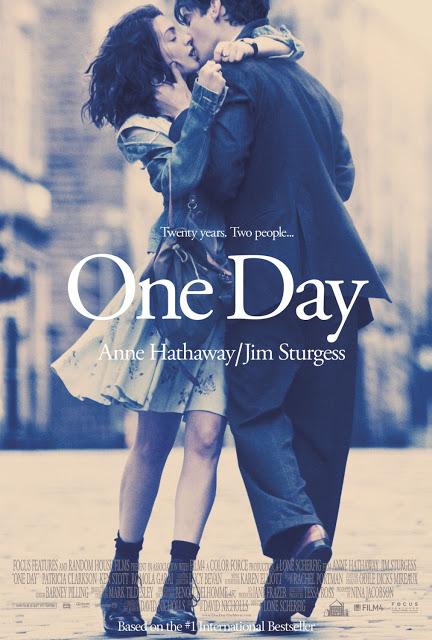 en dag