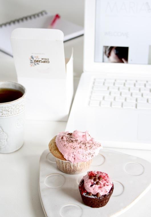 .cupcake estelle