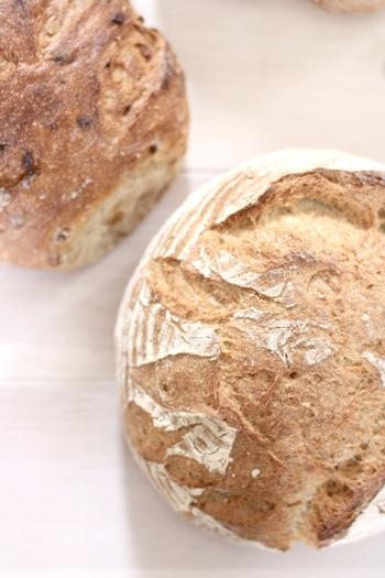 saltå kvarn recept bröd