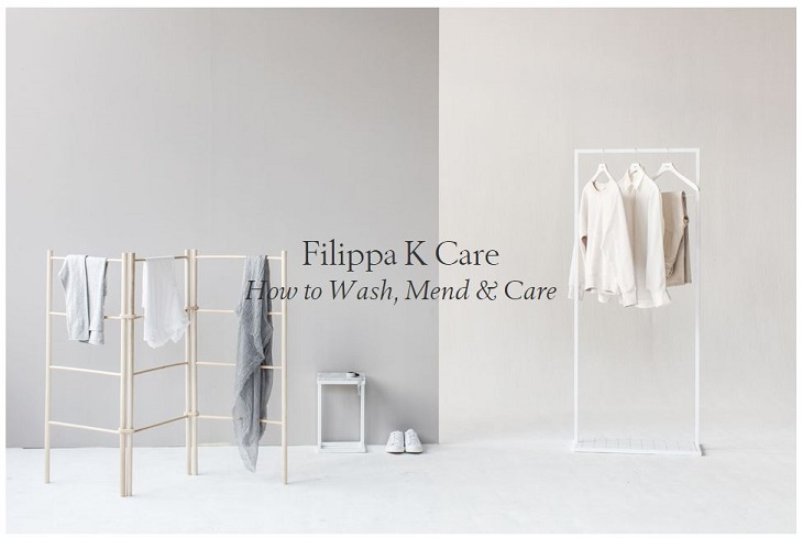 Filippa K Care