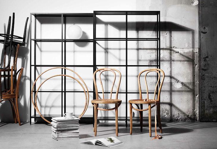 IKEA – Hållbara ihop