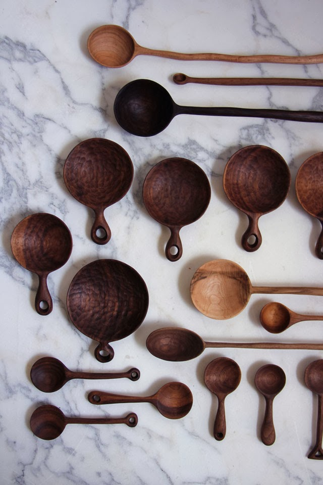 ariele_alasko_hand_carved_spoons