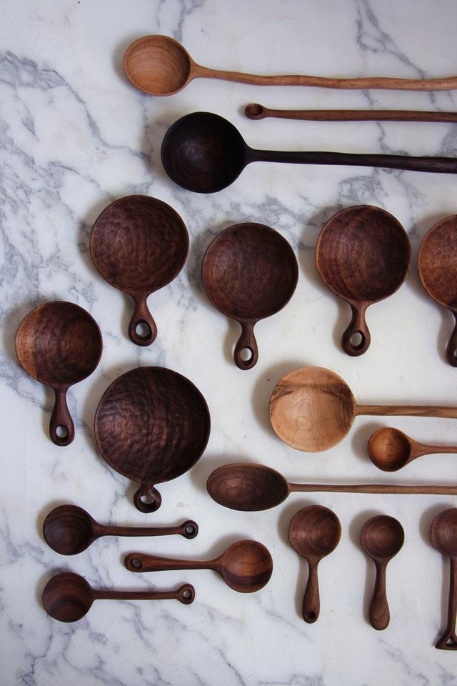 ariele_alasko_hand_carved_spoons