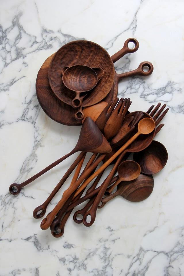 ariele_alasko_handcarved_spoons_01