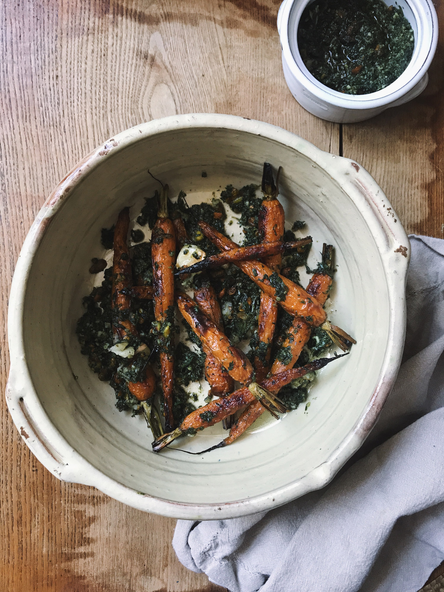 Sofia_Wood_Chez-Wood-recipe-RoastedCarrots