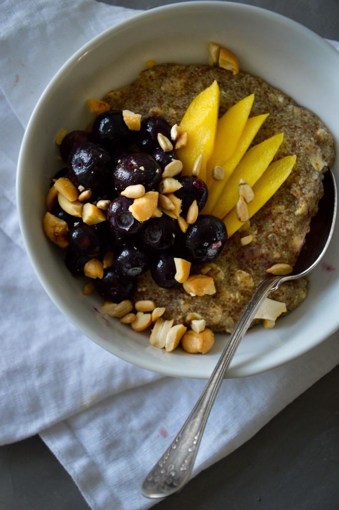Teff_porridge-002