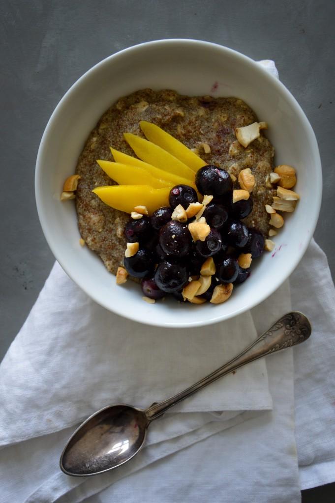 Teff_porridge