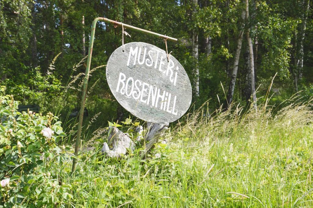 Rosenhill_Drottningholm-002