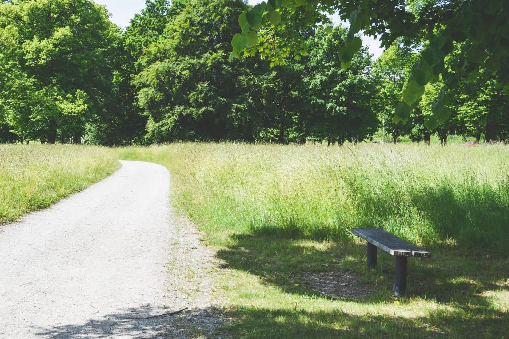 Rosenhill_Drottningholm-019