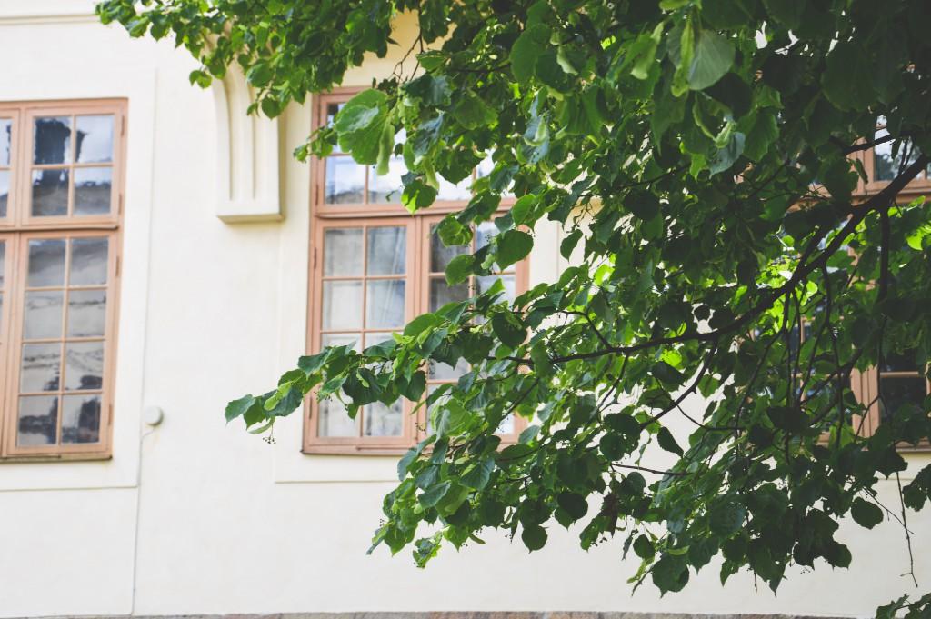 Rosenhill_Drottningholm-022