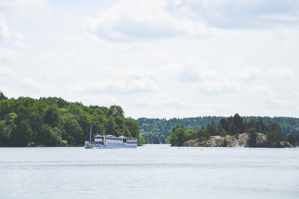Rosenhill_Drottningholm-026