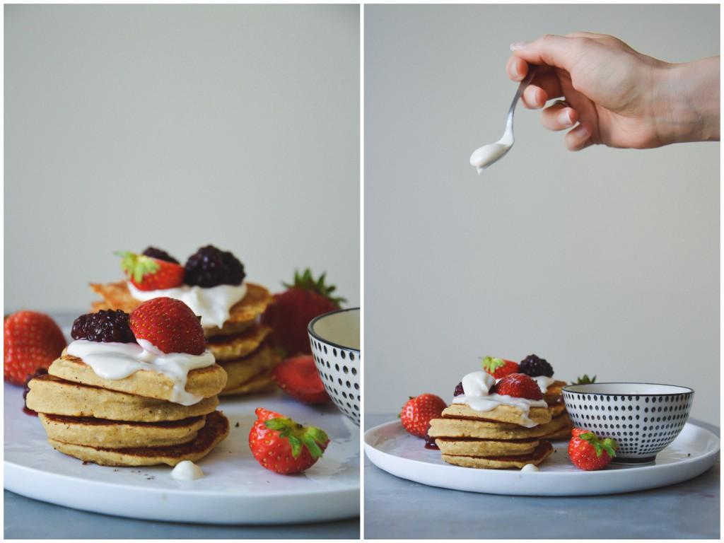 white_bean_pancakes-001