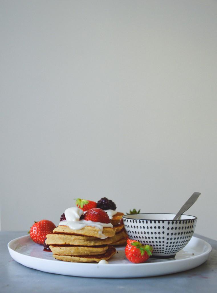 white_bean_pancakes-002