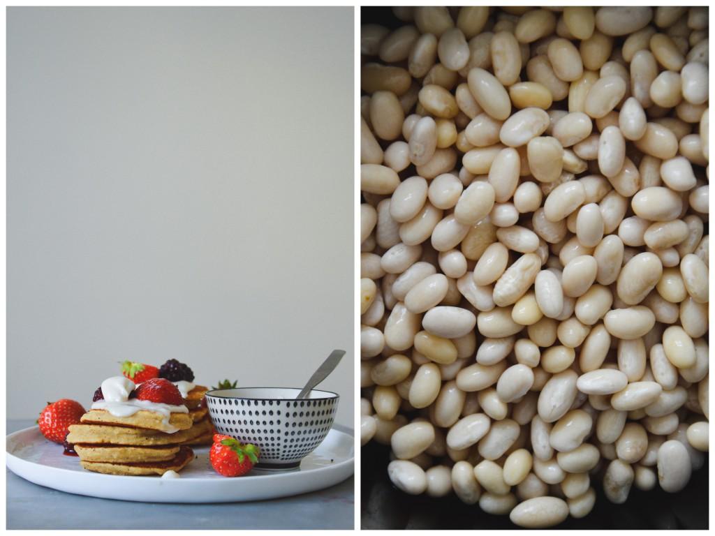 white_bean_pancakes-003