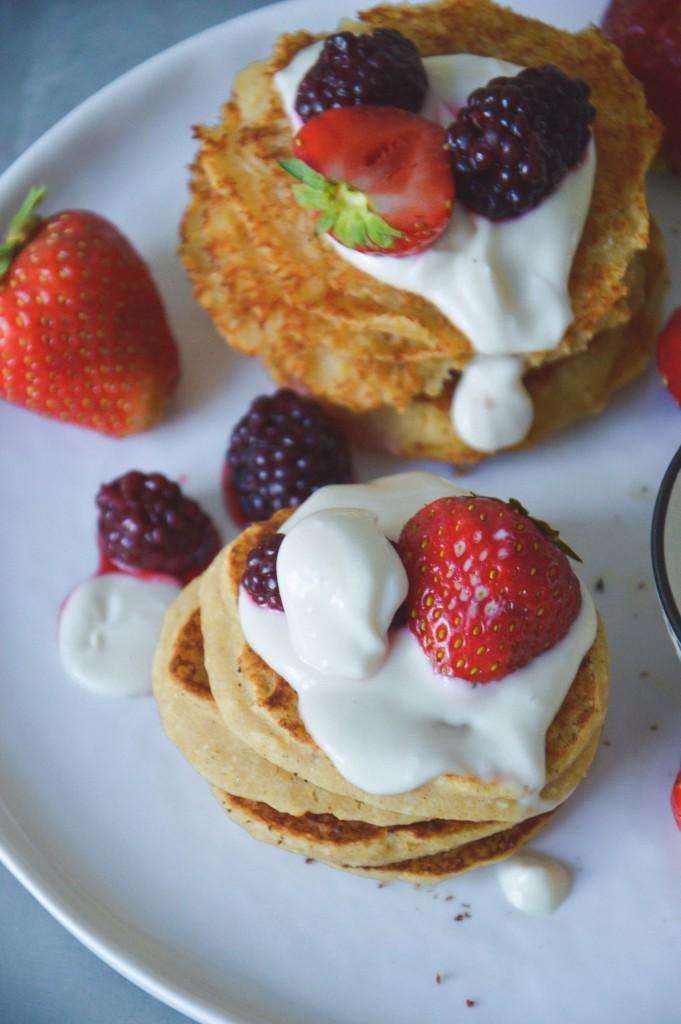 white_bean_pancakes-004