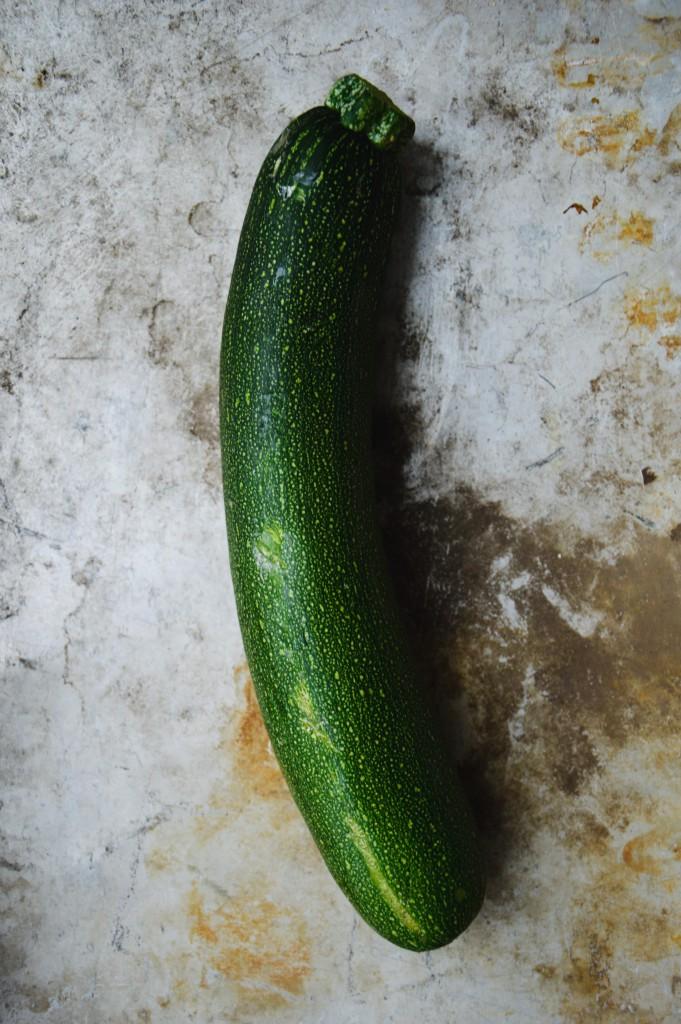 zucchini_majs_biffar