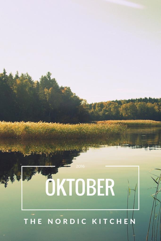 Om oktober + 5 böcker varje girlboss borde läsa
