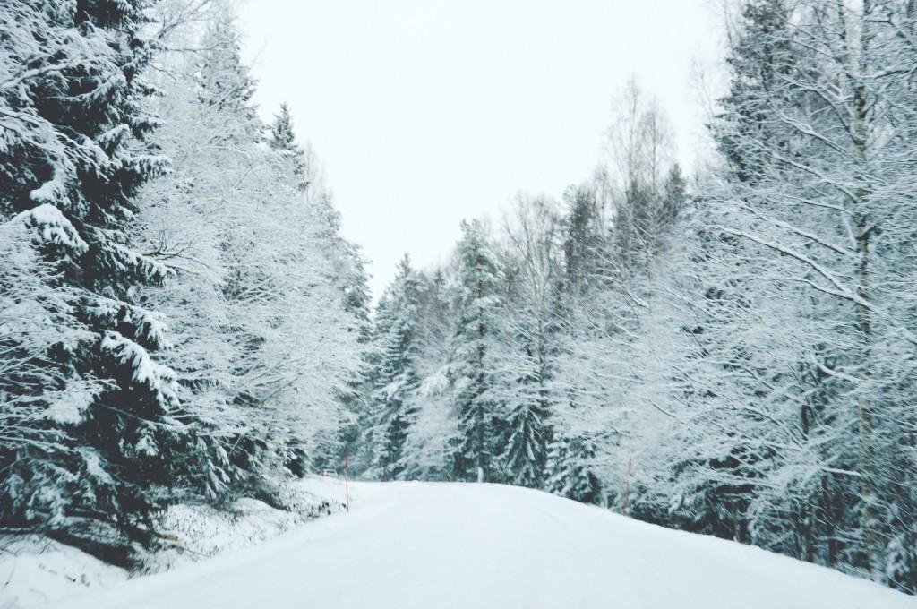 december_