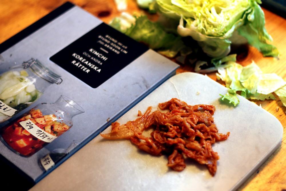 2 boktips för dig som själv vill syra