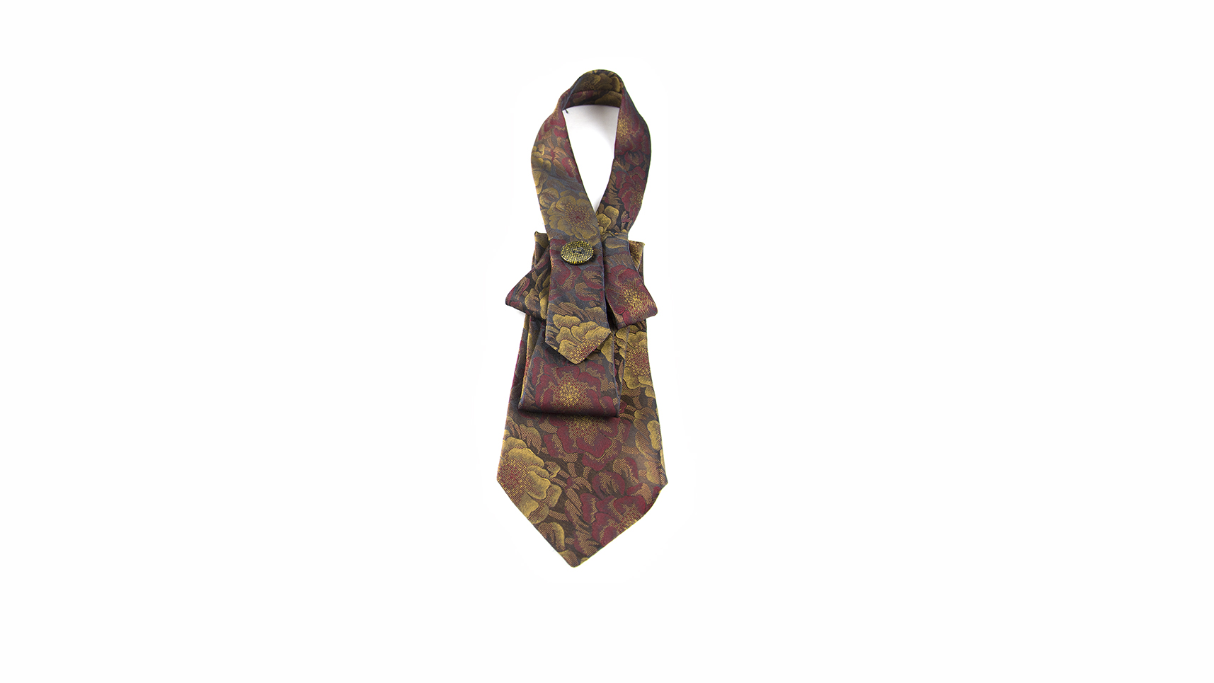 Lucka 16 Necktie