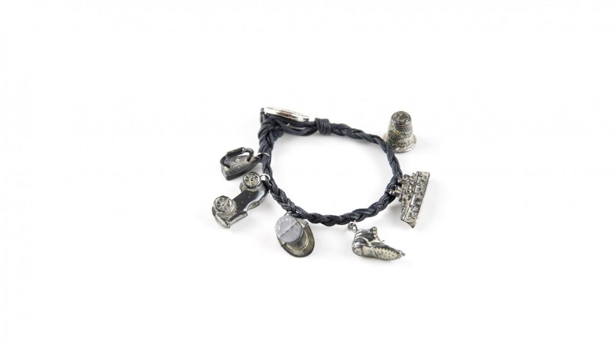 Lucka 20 Bracelet