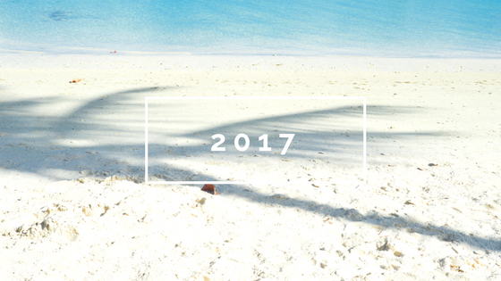 Nytt år, nya mål