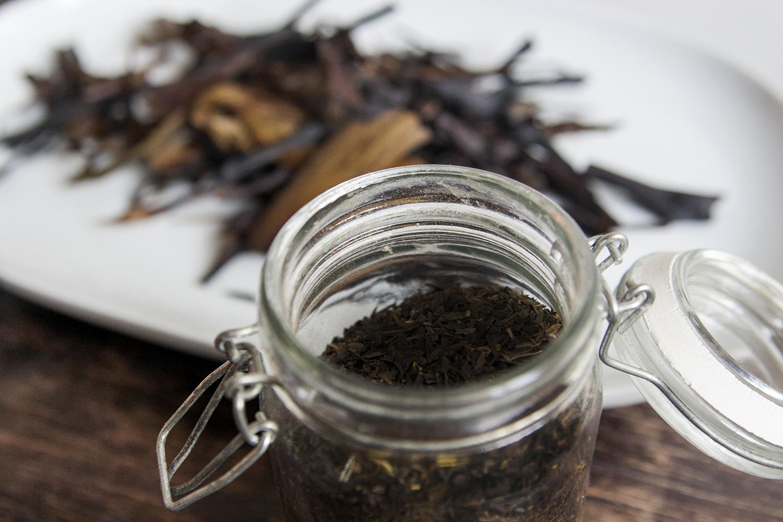 Purjolöksaska – maxa smaken och minimera matsvinnet