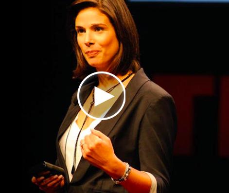 4 favorit-talks om collabs och kreativitet