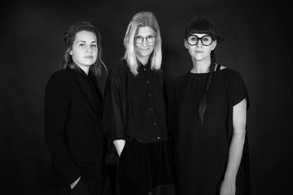 H&M & ELLE CONSCIOUS AWARD 2019 GÅR TILL REMAKE