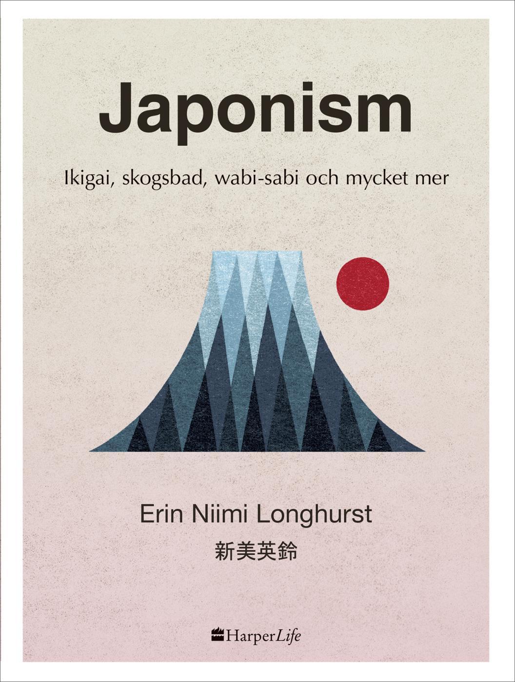 6 x Japan